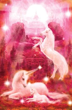unicorn_aug05.jpg