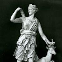 Artemis Ben's avatar