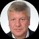 Bernd Finke