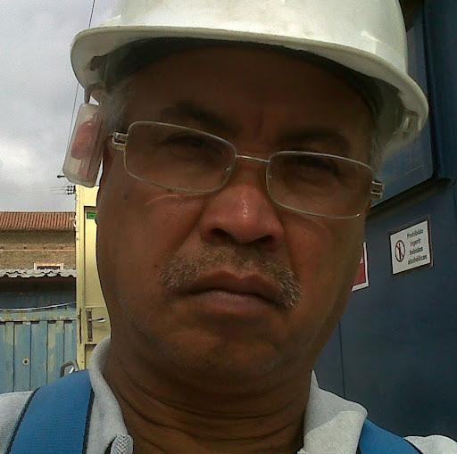 Roque Salazar Photo 15