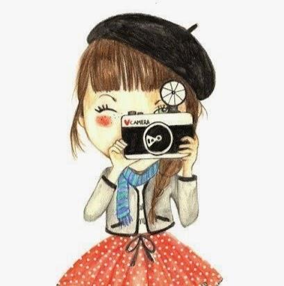 Ella Minasyan picture