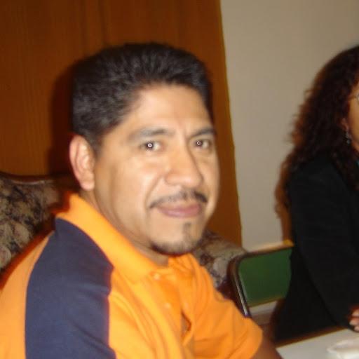 Teofilo Lopez