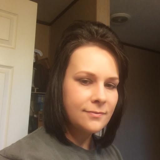 Kristy Cornell