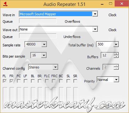 Windows 8 pre cracked 32 bit download