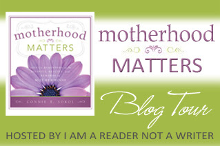 motherhood books, books, book review, simple pleasures, reviews, giveaways