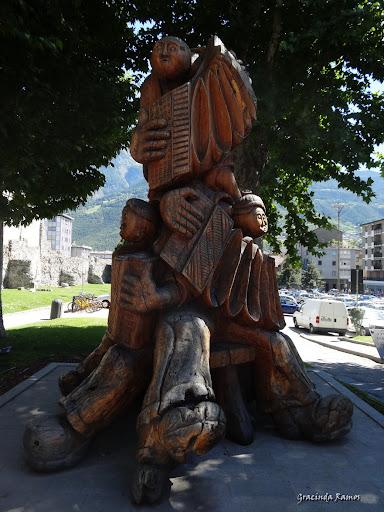 passeando - Passeando pela Suíça - 2012 - Página 9 DSC02193