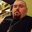 Joshua Criss avatar image