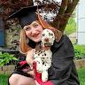 Kaitlyn Branstetter's profile image