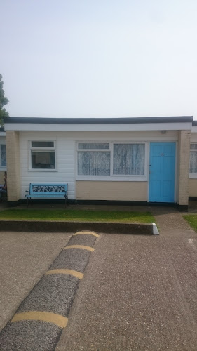Summerfields Holiday Park at Summerfields Holiday Park