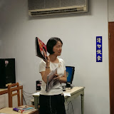 20140625翻轉教育教師讀書會