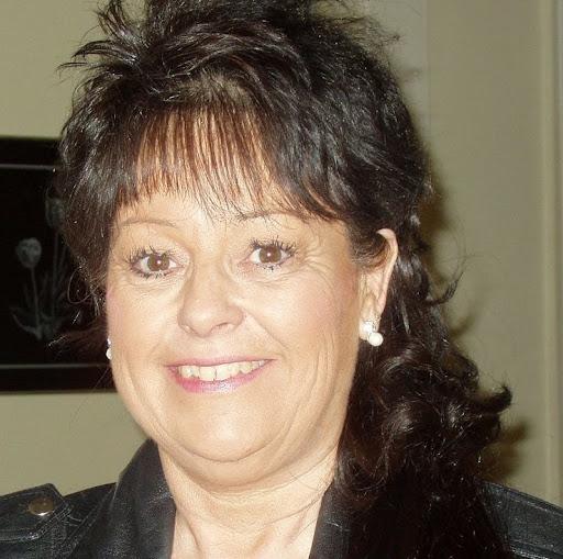 Barbara Nash Address Phone Number Public Records Radaris