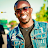moffat Lweendo avatar image