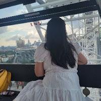 Suo Zheng's avatar