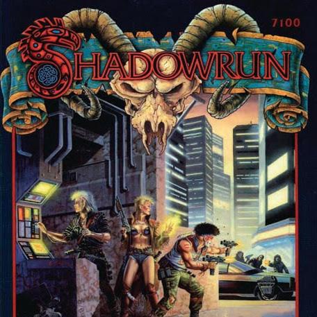 Shadowrun Vehicles Google Search Shadowrun T Auto