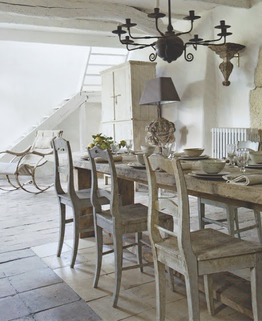Photo+by+nicolas+matheus+in+cote+sud+chairs+web