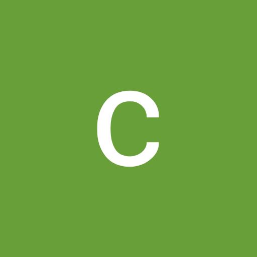 carpa amaranto Autor de CARPAS DE 20X40 - 25X50