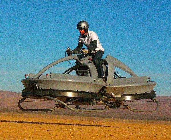 motovoladora aerofex
