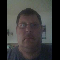 Greg Wendt
