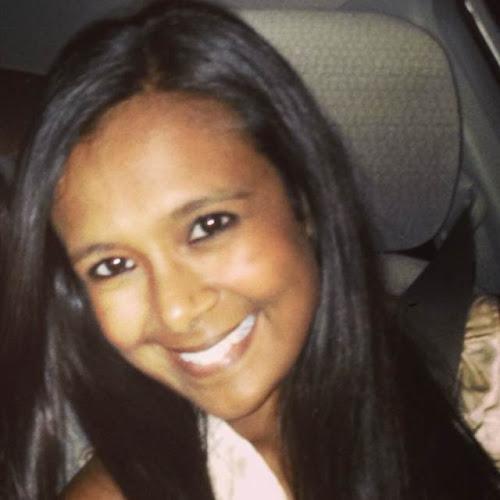 Neeti Profile Photo