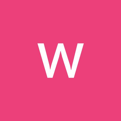 woncode
