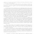 Contestaţie depusă de SCCF Iaşi - Grup Colas la 24 iunie 2011 împotriva rezultatului licitaţiei organizată de Primăria Suceava