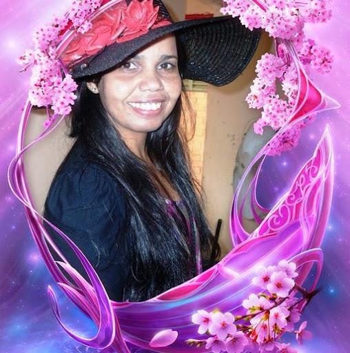 Patricia Moreira Photo 37