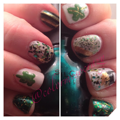 http://colormesocrazy.blogspot.com/2013/03/happy-st-patricks-day-let-it-snow.html