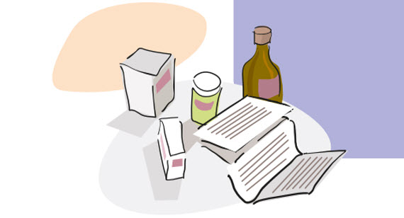Entra en vigor el nuevo modelo farmacéutico con aportaciones de los usuarios según su nivel de renta