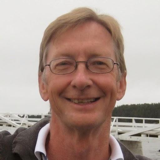 Tim Hodges