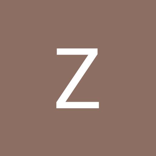 Zeyno Kolay