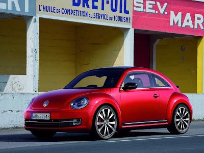 Volkswagen-Beetle_2012_1600x1200_Front_Angle_01