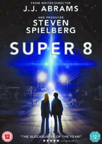 best sci fi movies