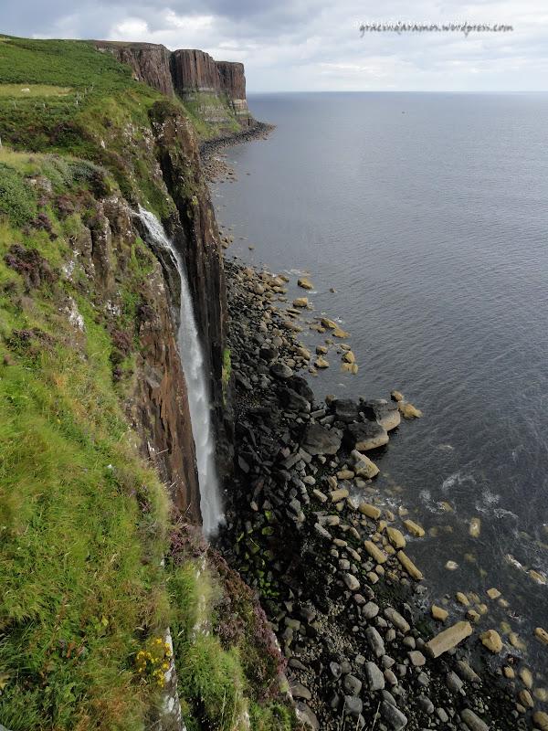 - Passeando até à Escócia! - Página 15 DSC04097