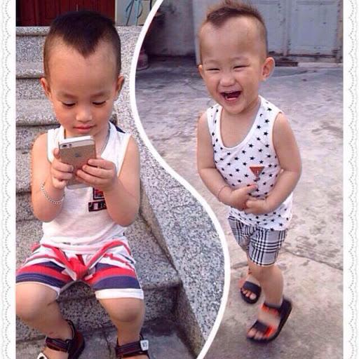 Tuyen Ta Photo 15