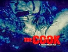 فيلم The Cook 2013
