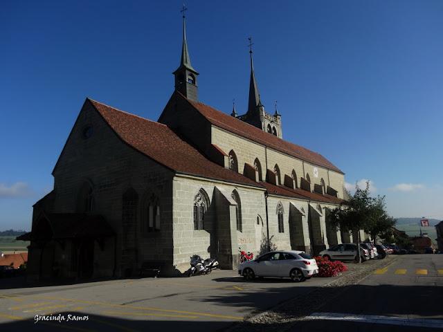 passeando - Passeando pela Suíça - 2012 - Página 15 DSC05550