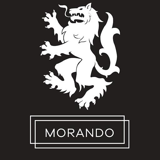 Gabriel Morando