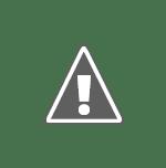 twitter youtube YouTube și Twitter, blocate în Turcia
