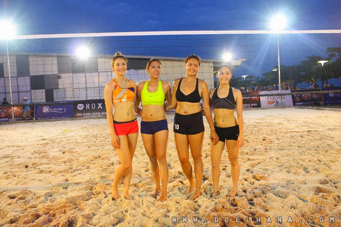 sands sm by the bay outdoor sports venue mall of asia pasay