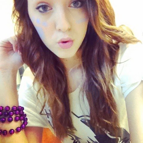 Haley Isabella Photo 7