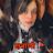 Cute Shivi avatar image