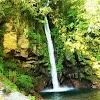 Tuwasan Falls