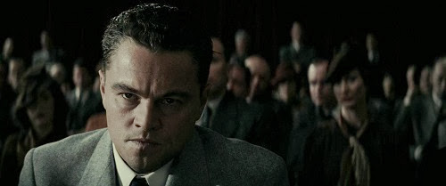 Watch Online J. Edgar (2011) Hollywood Full Movie HD Quality for Free