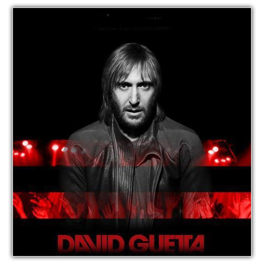 1 David Guetta DJ Mix 151 (Flaix) FM 18 05 2013