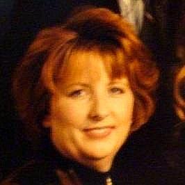 Julie Abernathy