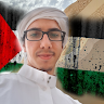 Fehmi İRİŞ Profil Resmi