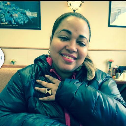 Bernarda Rivera Photo 8
