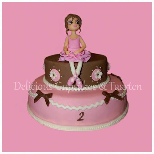 ballerina taart.jpg