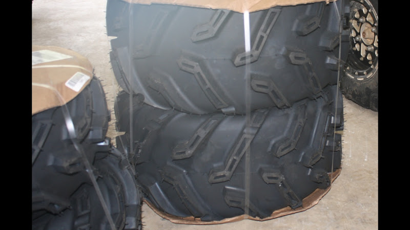 QuadBoss's Mud Boss Tires. Mud%252520boss%2525201