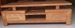 Kệ tivi gỗ MS-150